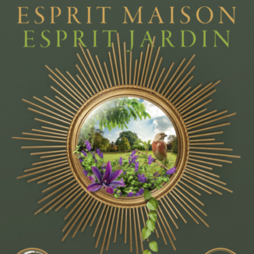 Salon Esprit Maison Esprit Jardin